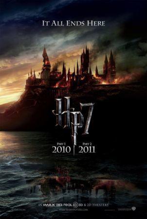hp7-teaser-poster-550x814 m