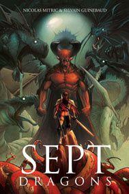 sept-dragons-TL.jpg
