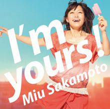 news_large_sakamotomiu_imyours.jpg
