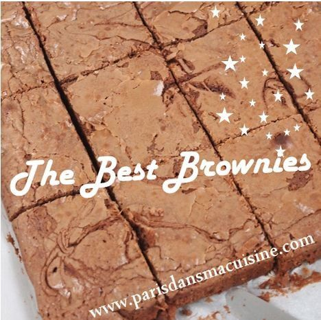 the-best-brownie-banniere.JPG
