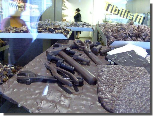 Bruges_outils_chocolat