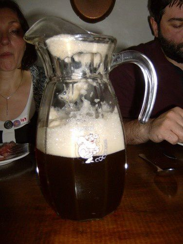 brasserie_vapeur_bière_Belgique