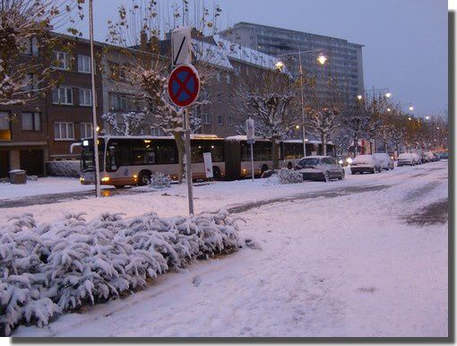 Bruxelles_bus_neige