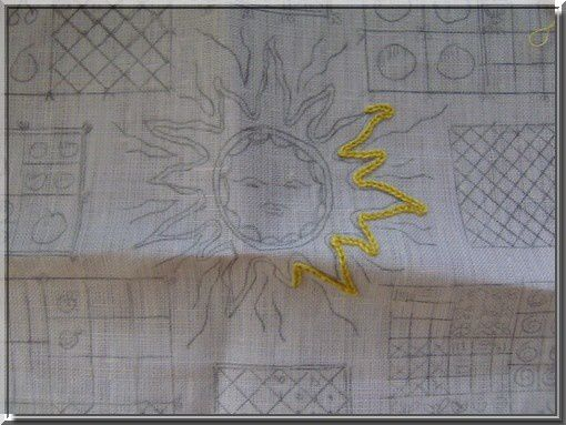 cours_broderie_traditionnelle_ete_dessin.jpg