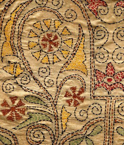 kantha_sample_1.jpg