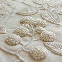 broderie_mountmellick_Embrodery