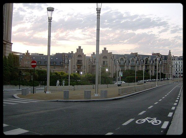gare-centrale-un.jpg