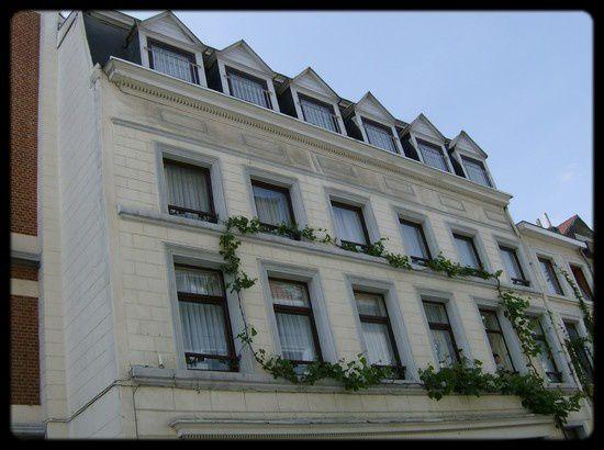 Rue-de-l-olivier-4.jpg
