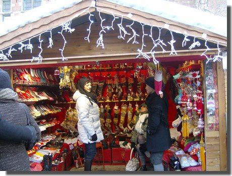 chalet_bottes_Marché_Noël_Bruxelles