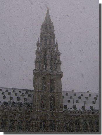 Noël_Grand_Place_Bruxelles