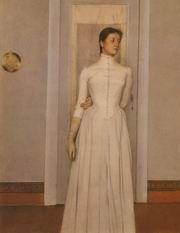Portrait-de-Marguerite--Khnopff.jpg