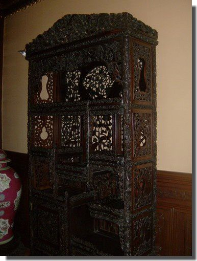 bruxelles tour japonaise et pavillon chinois le blog de bidouillette. Black Bedroom Furniture Sets. Home Design Ideas