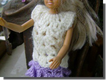 Blouse_crochet_Barbie.jpg