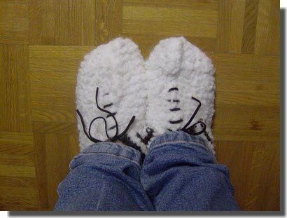 chaussons_crochet