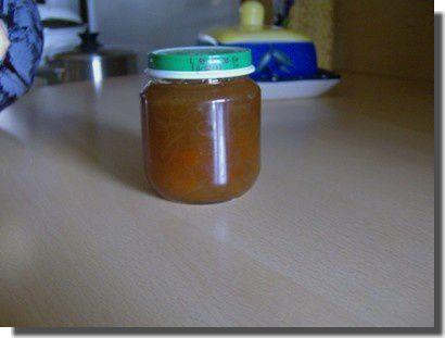 confiture_rhubarbe_abricot