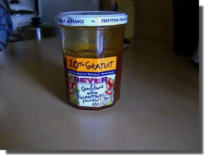 confiture_cynorrhodon