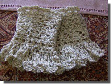 mitaines_crochet1.jpg
