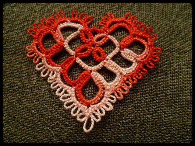 TATTING_HEART_COEUR_FRIVOLITE