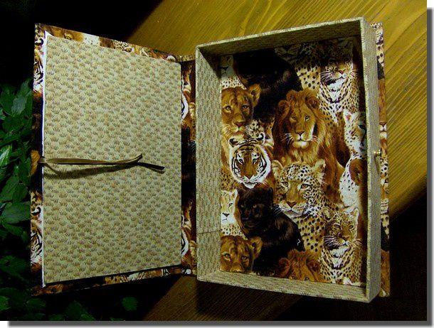 cartonnage_boîte_livre_intérieur
