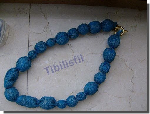 couture_collier_Tibilisfil