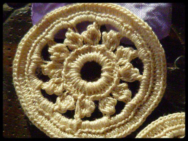 crochet_bigouden_irish_rouet