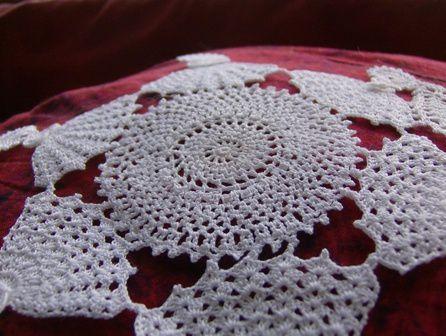 CAL_crochet_demoiselles