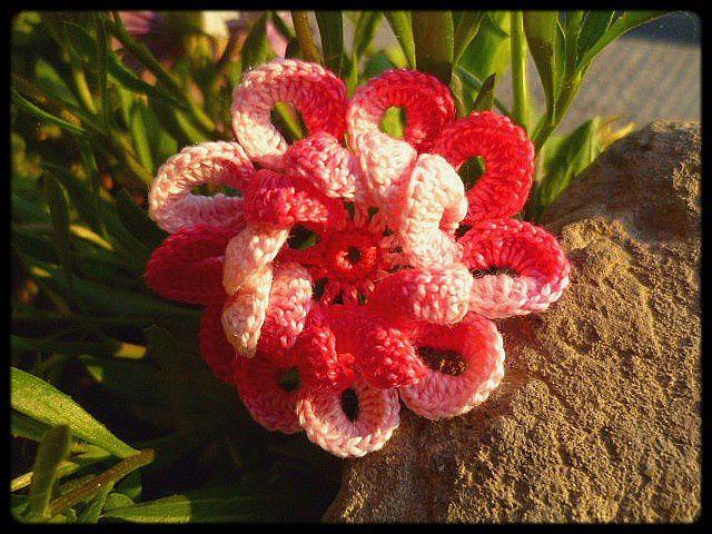 free_pattern_crochet_flower_modele_gratuit_fleur