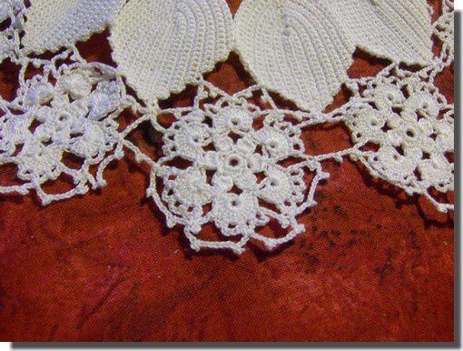 CAL_napperon_crochet_Gigi