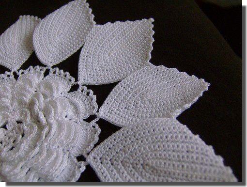 CAL_Gigi_superbe_napperon_crochet