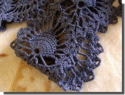 CAL_écharpe_crochet
