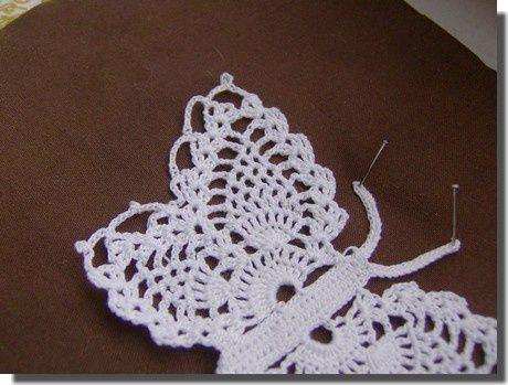 Papillon_frivolité_butterfly_crochet