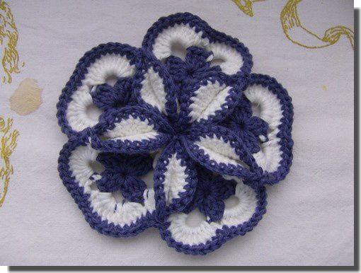 Starbust_crochet