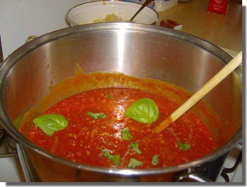 lasagne-5.jpg