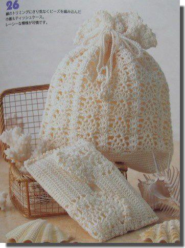 free_pattern¨_croche_pochette_modèle_gratuit