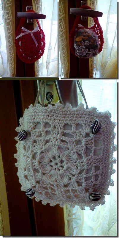 modèle_crochet_gratuit_pochettes_Meli