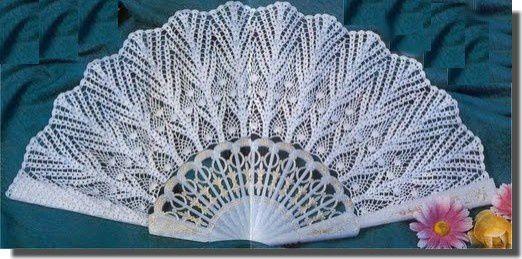 crochet_pattern_free_éventail_modèle_gratuit