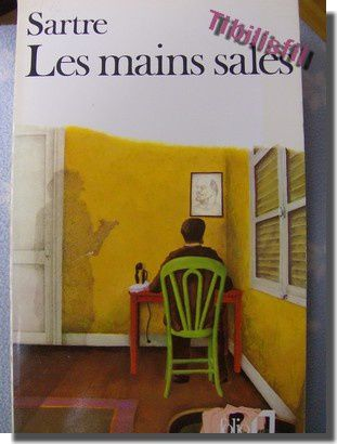 challenge_lecture_mains_sales