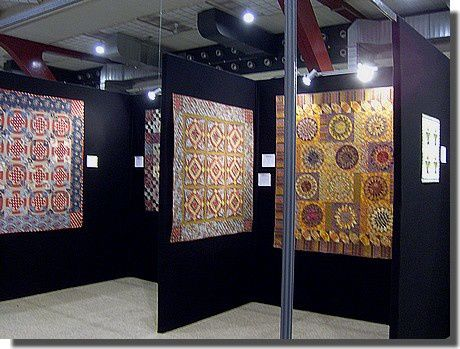 patchwork_créativa_bruxelles_exposition