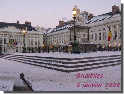 Bruxelles-place-des-martyrs-6-janvier-2009-bis.jpg