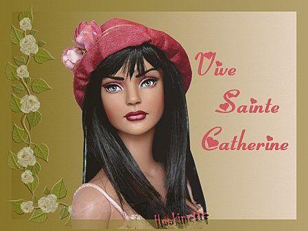 Fête_SainteCatherine_gif