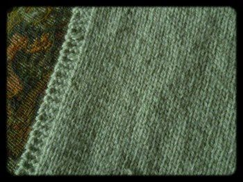 PLAID_BOUCLE_OR_TRICOT