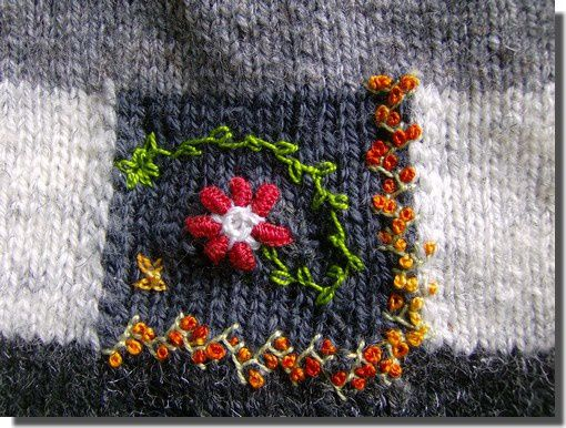 sac_recupe_pull_tricot_broderie-ter.jpg