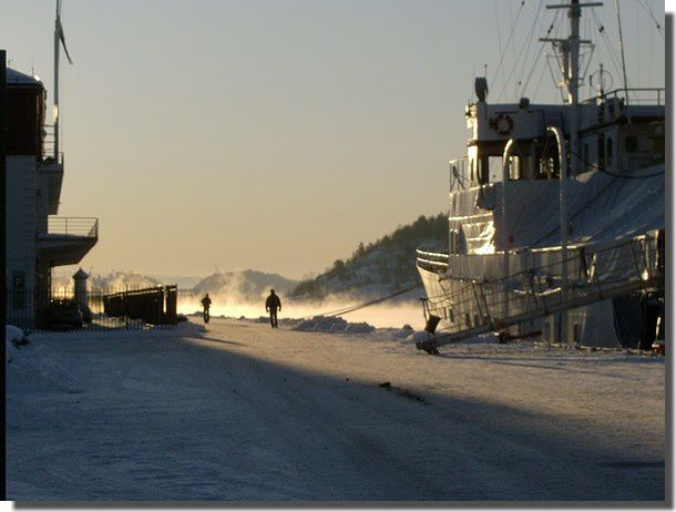 brumes_port_Oslo_hiver