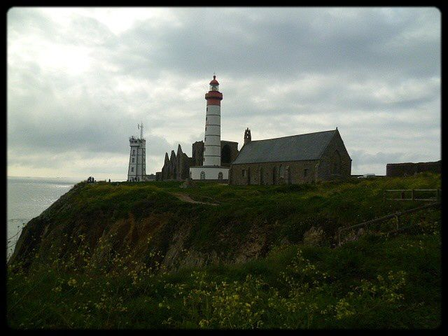 Bretagne_pointe_phare_Saint_Mathieu