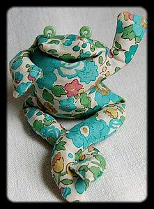 TUTO_GRENOUILLE_COUTURE_FROG