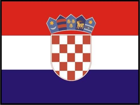 French to Croatian