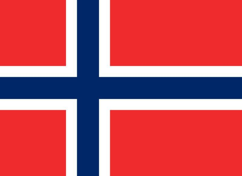 French to Norwegian