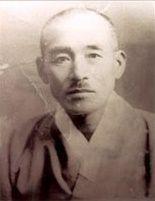 KimKwanho1945.jpg