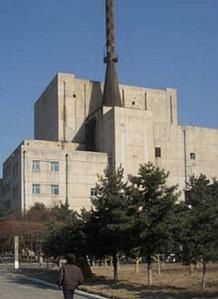 Yongbyon_5MWe_Magnox_reactor.jpg