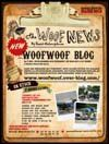 woofwoof blog